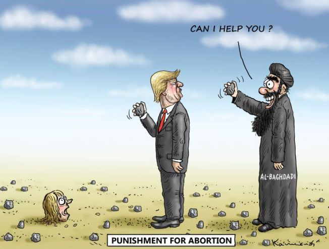 punishment_for_abortion_of_trump__marian_kamensky