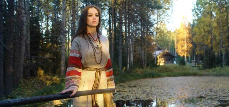 slavic-pagan-beauty