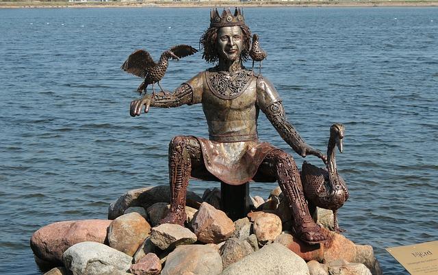 statue-514829_640