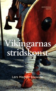 Vikingarnasstridskonst_pkt-180x292