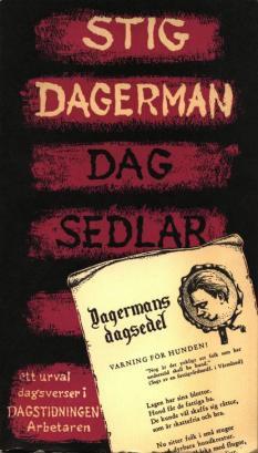 Dagsedlar_imagelarge