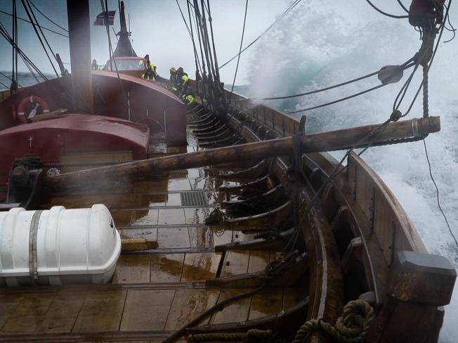 FilmframesStorm-Shetland-Färöarna00004