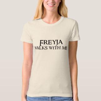 freyja_gar_med_mig_tee_shirts-rd10ecaa28b964e8aa7ab91a2abf2d5ef_jyr6m_324
