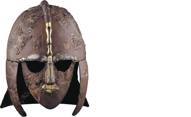 trail_sutton_hoo_helmet_624x384