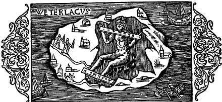 440px-Olaus_Magnus_-_On_the_Fettered_Wizard_on_the_Island_of_Visingsö