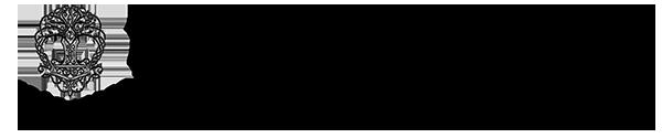 Asa-Logo_email