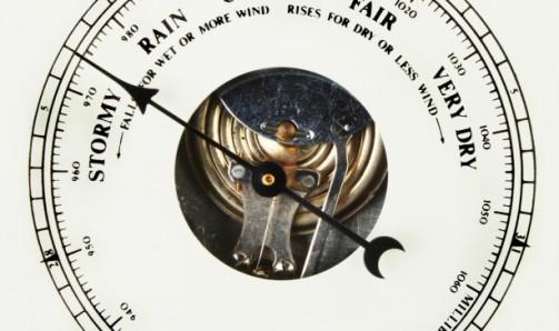 barometer_stormy_shutterstock_87316900_medium-614x364