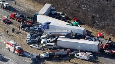 i-275-wreck-3.jpg