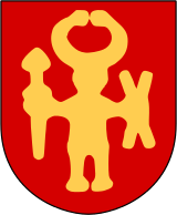 160px-upplands-bro_city_arms-svg
