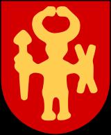 160px-upplands-bro_city_arms-svg