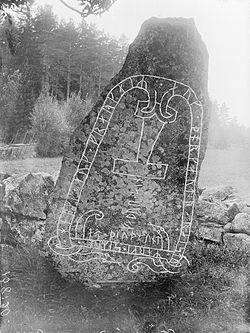 250px-Sö_111,_Stenkvista_1916