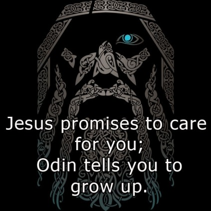 odin-grow-up