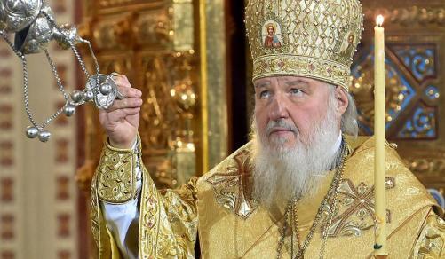 pope-francis-patriarch-kirill