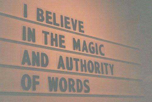 citat-ordets-makt