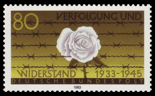 dbp_1983_1163_verfolgung_und_widerstand