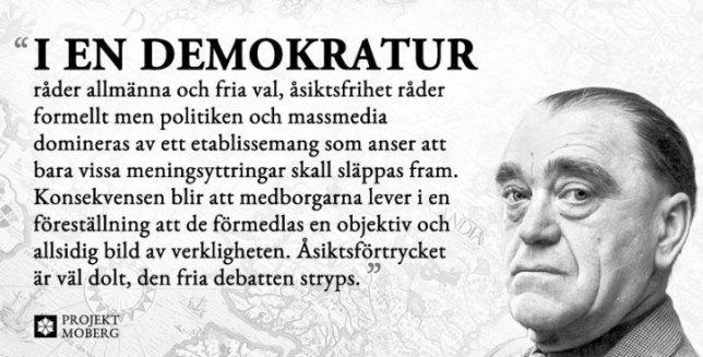 demokratur