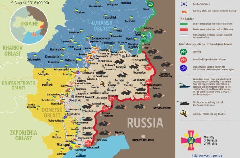 empr-media-ukraine-war-updates-2016-august-9-r