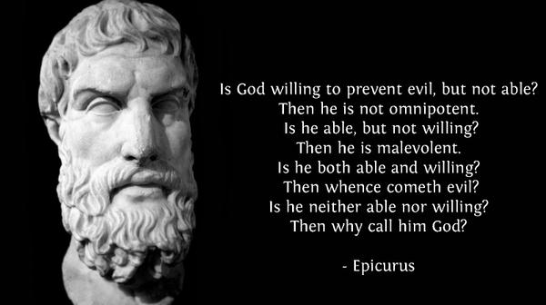 epicurus1
