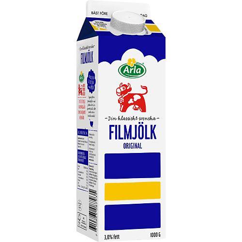 filmjolk-3-1l-arla-6