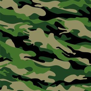 forestcamouflagepattern