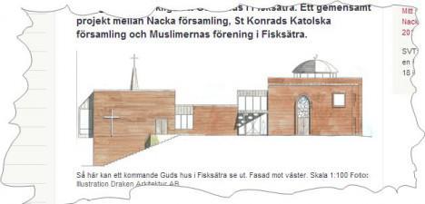 guds-hus-i-fisksatra-1397548308