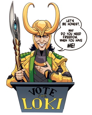 loki_for_president_by_nikodemcabala-d5hl690