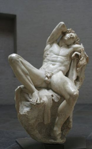male-sculpture-front