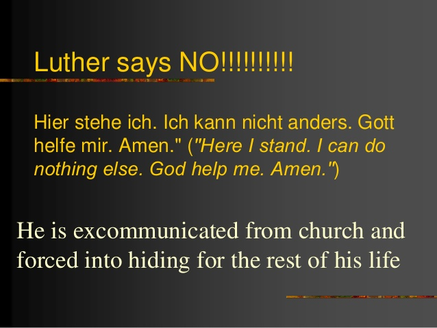 protestant-reformation-16-638