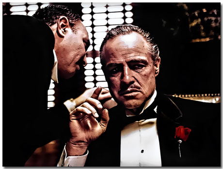 the-godfather-5