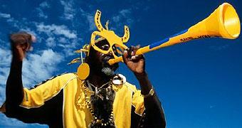 vuvuzela3