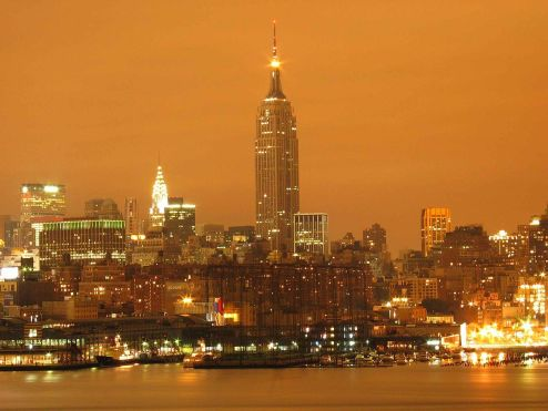 1280px-empire_state_building_night