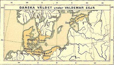 400px-danska_va%cc%88ldet_under_valdemar_sejr