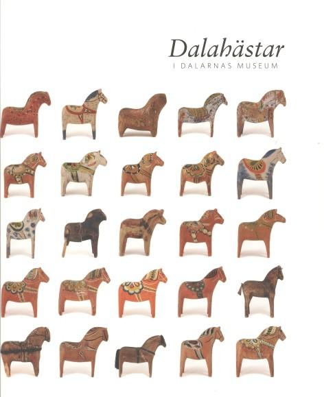 dalahastarx