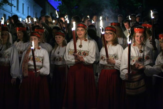 estonian-song-and-dance-festival-photo-by-anton-klink