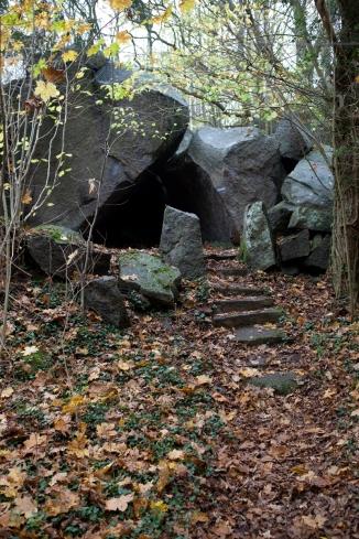 grottan-kjugekull-2