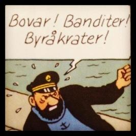 haddock-bovar-banditer-byrc3a5krater