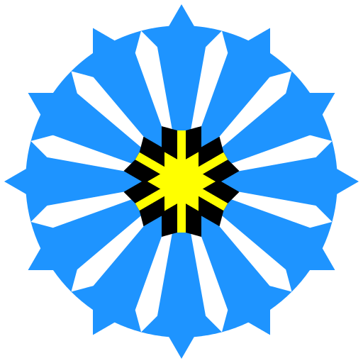 jumiois-symbol_of_taaraism-maausk