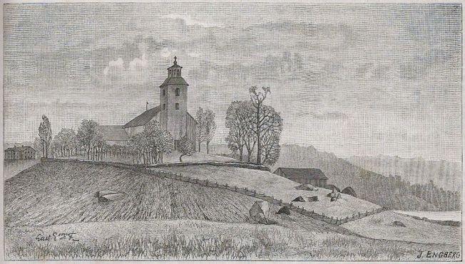 ka%cc%88ttilstads_kyrka_1886