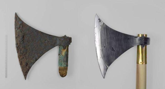 langeid-viking-battle-axe-2