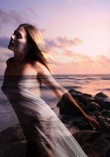 mardoll__shining_on_the_sea_by_marisvision-d59rlqh