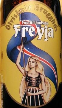 olvisholt-brugghus-freyja-beer-iceland-10379836