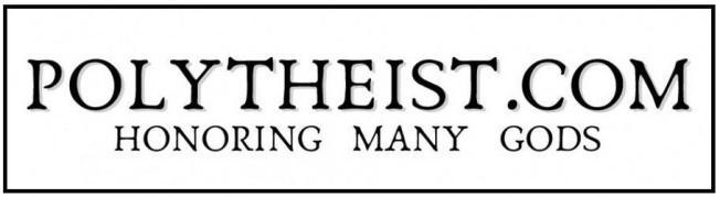 polytheist-logo