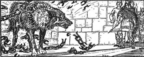 rona-f-hart-how-the-wolf-was-bound-snap-the-chain-broke-again-tyr-fenrir-norse-mythology-myth-illustration-image-2-500x201
