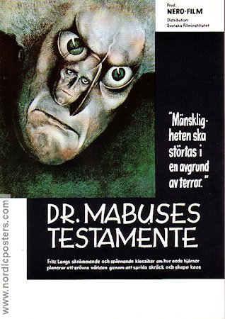dr_mabuses_testamente_75