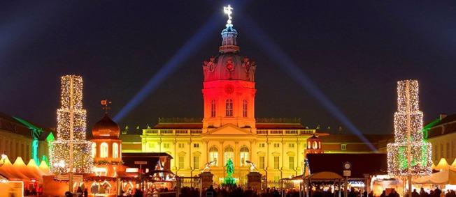 julmarknad-i-berlin-4-dagar-2