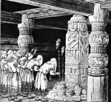slavic-pagan-temple-758x695