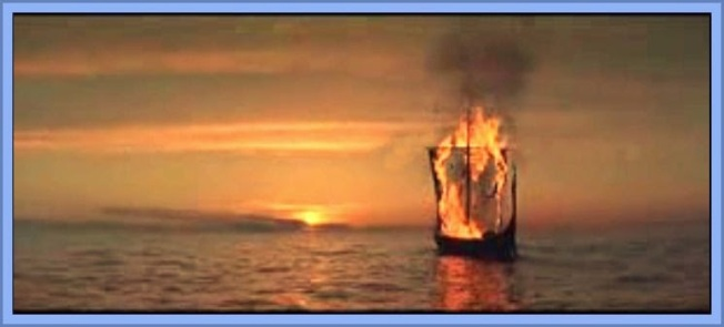 vikiing-funeral-the-vikings-burning-ship
