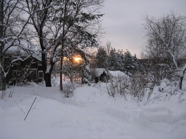 vinter-14-dec-2010_2330