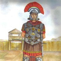 centuriondecimusbuteo-jpgc200