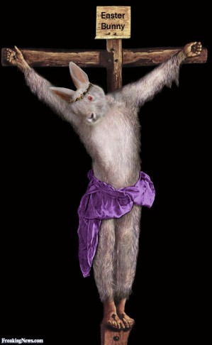 easter-bunny-crucifixion-56019
